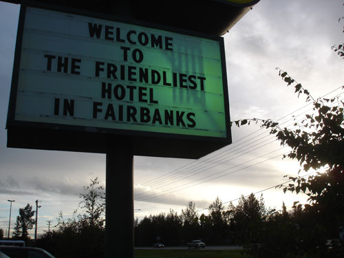 rd-fairbanks-sign.jpg